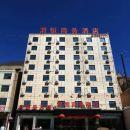 宜川渭恒商務酒店