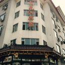 臨江貴賓樓陽光99賓館