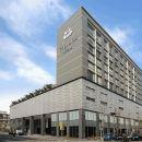 新竹芙洛麗大飯店(Fleur Lis Hotel Hsinchu)