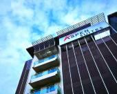 康帕斯素坤逸2號阿斯彭套房酒店