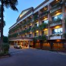 巴淡島新路酒店(Goodway Hotel Batam)