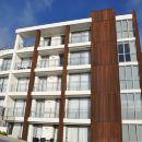 皇后鎮鄉村酒店(Queenstown Village Apartments)