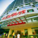武寧江南賓館