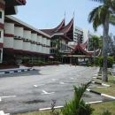 波德申高級海灘度假村(The Grand Beach Resort, Port Dickson)