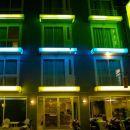 蘇梅島楠特拉差汶水海灘酒店(Nantra Chaweng Beach Hotel Koh Samui)