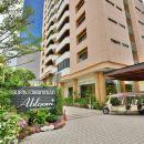 曼谷璀璨服務公寓酒店(Abloom Exclusive Serviced Apartment Bangkok)