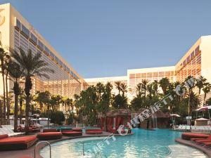 拉斯維加斯弗拉明戈酒店(Flamingo)