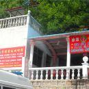 洛寧神靈寨徐家6號院