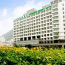 宜蘭礁溪長榮鳳凰酒店(EVERGREEN RESORT HOTEL(JIAOSI))