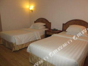 山打根和豐酒店(Sanbay Hotel Sandakan)