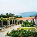 陽城溫馨家園