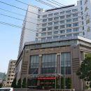天水華辰大酒店