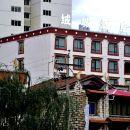馬爾康絨城酒店