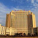 新寧宏基華天大酒店