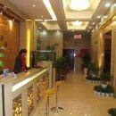 盤縣金港灣商務酒店