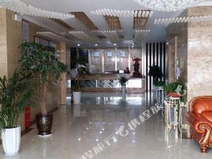 德昌環宇大酒店