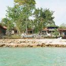 沙美島敖卓靜謐度假酒店(Ao Cho Grandview Hideaway Resort Koh Samet)