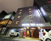首爾經典天空酒店