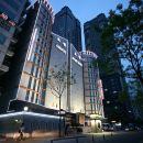 京畿道愛慕&交響樂酒店(Amour&Symphony Hotel Gyeonggido)