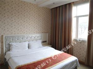 惠水名流商務酒店