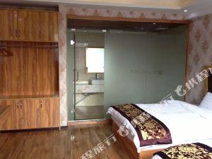 龍里水木陽光酒店