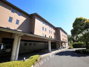 靜岡熱海尤托雷洛旅館(Yutorelo Atami Shizuoka)