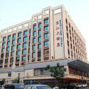 廣州東江大酒店(Dongjiang Hotel)