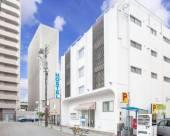 名古屋遊客青年旅舍