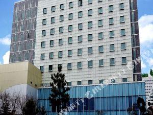 昌原酒店(Changwon Hotel)