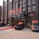 修水萬騰酒店