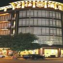 陽春名仕商務酒店