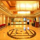 龍巖山水大酒店