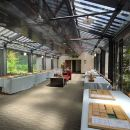 台中武陵農場富野渡假村(HOYA RESORT HOTEL WULING)
