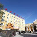 牡丹江牡丹宴商務酒店