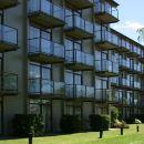 羅托魯瓦千禧酒店(Millennium Hotel Rotorua)