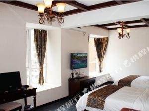 赤水廊夢酒店
