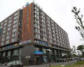 漢庭酒店(上海奉賢南橋工業園店)
