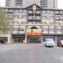 速8酒店(盤錦大洼店)