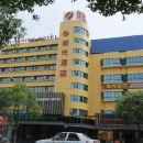 潛江陽光酒店