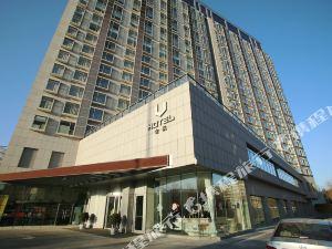 北京金楓酒店