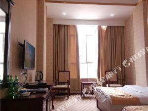 雙柏奧宸酒店