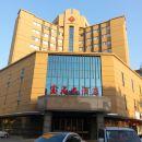 東莞寶石大酒店