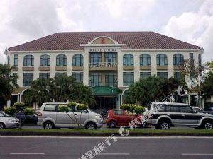 古晉帝景酒店(Regal Court Hotel Kuching)