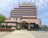 平湖國貿大酒店