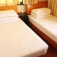 富陽新街旅館酒店預訂