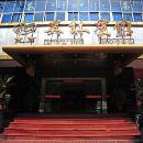簡陽奧林賓館