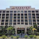 樂東果果園酒店