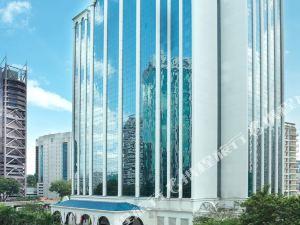 吉隆坡帝苑酒店(Hotel Istana Kuala Lumpur)