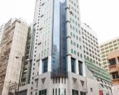香港凱都酒店