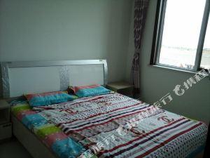 樂亭三島碼頭海景公寓